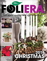 Foliera - Old world quality, new age technology